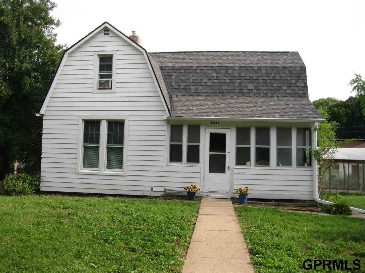 Real Estate for Sale, ListingId: 34695920, Omaha,NE68104