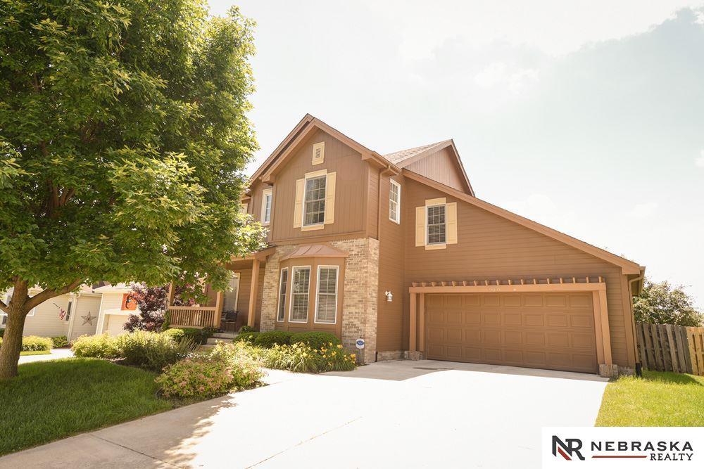 Real Estate for Sale, ListingId: 34705932, Bellevue,NE68123
