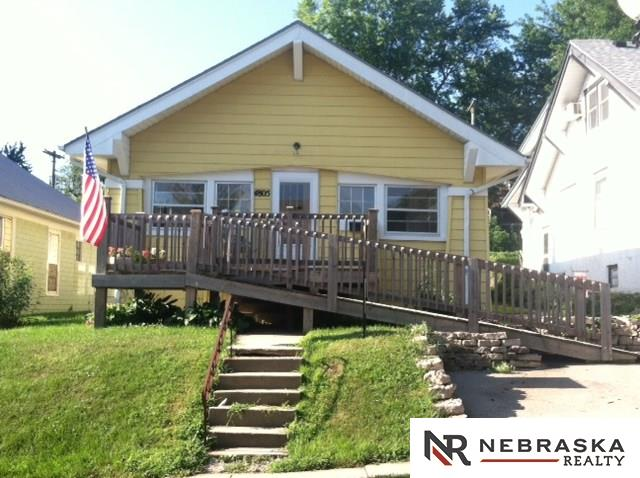 Real Estate for Sale, ListingId: 34705911, Omaha,NE68132