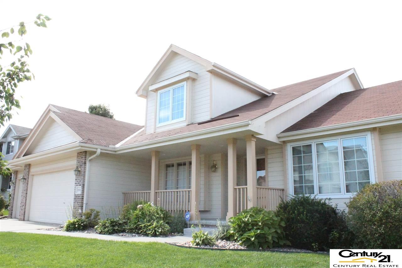 Real Estate for Sale, ListingId: 34705946, Papillion,NE68133
