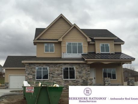 Real Estate for Sale, ListingId: 34713073, Omaha,NE68135