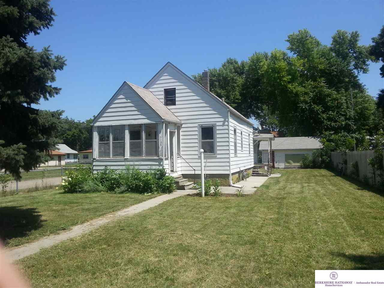 Real Estate for Sale, ListingId: 34726188, Omaha,NE68110