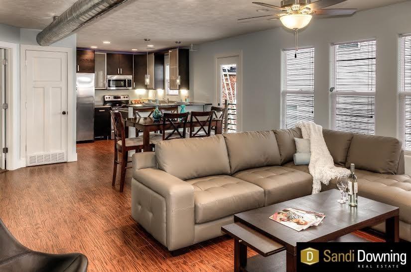 Rental Homes for Rent, ListingId:34726218, location: 614 S 18th Omaha 68102