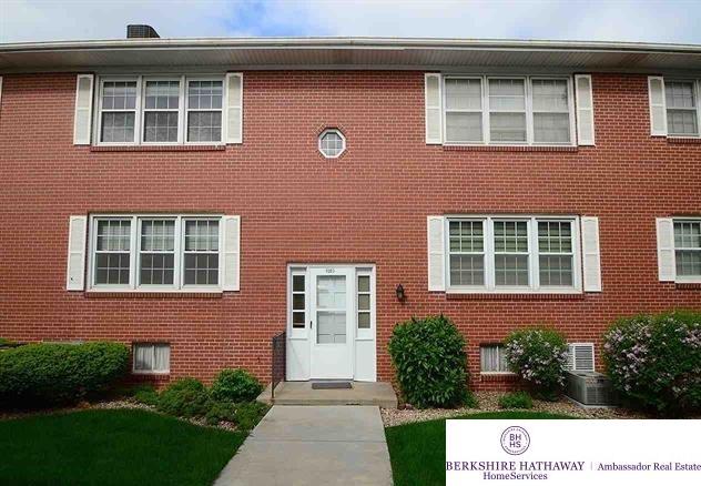 Real Estate for Sale, ListingId: 34745769, Omaha,NE68124