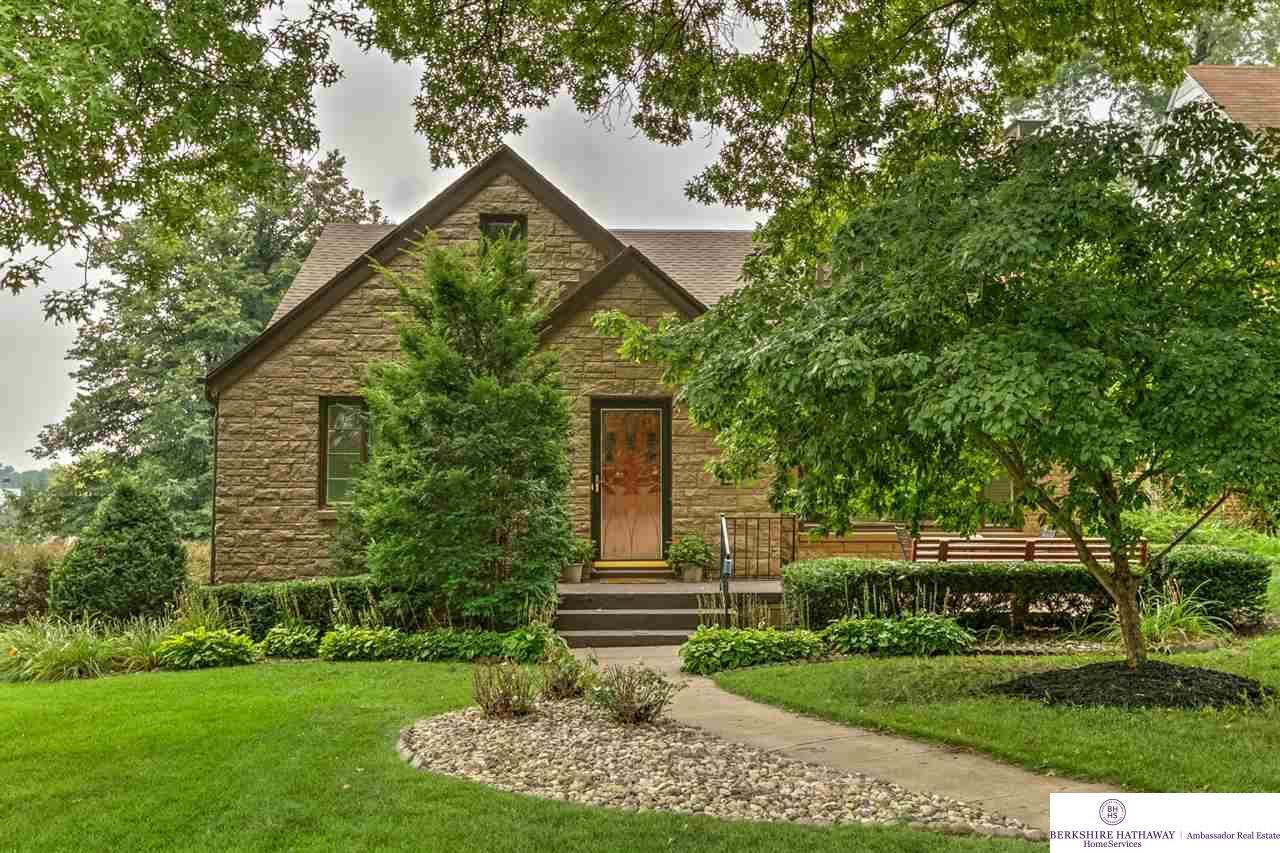 Real Estate for Sale, ListingId: 34745722, Omaha,NE68104