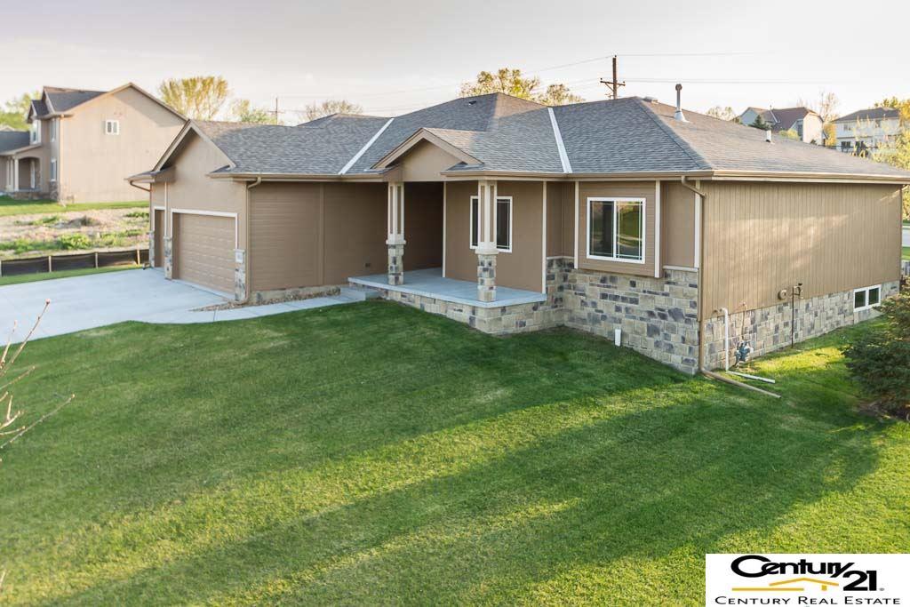 Real Estate for Sale, ListingId: 34767308, Bellevue,NE68133