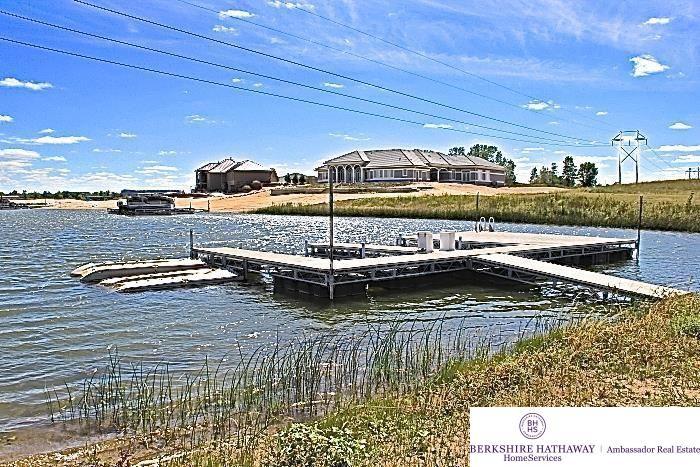 Real Estate for Sale, ListingId: 34787970, Ashland,NE68003