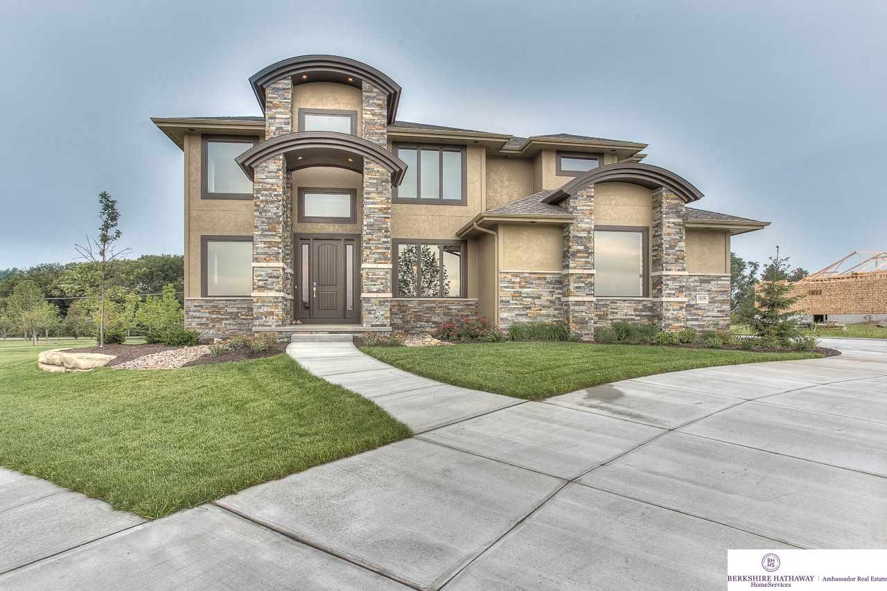 Real Estate for Sale, ListingId: 34787946, Elkhorn,NE68022