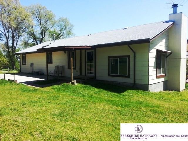 Real Estate for Sale, ListingId: 34787940, Nickerson,NE68044