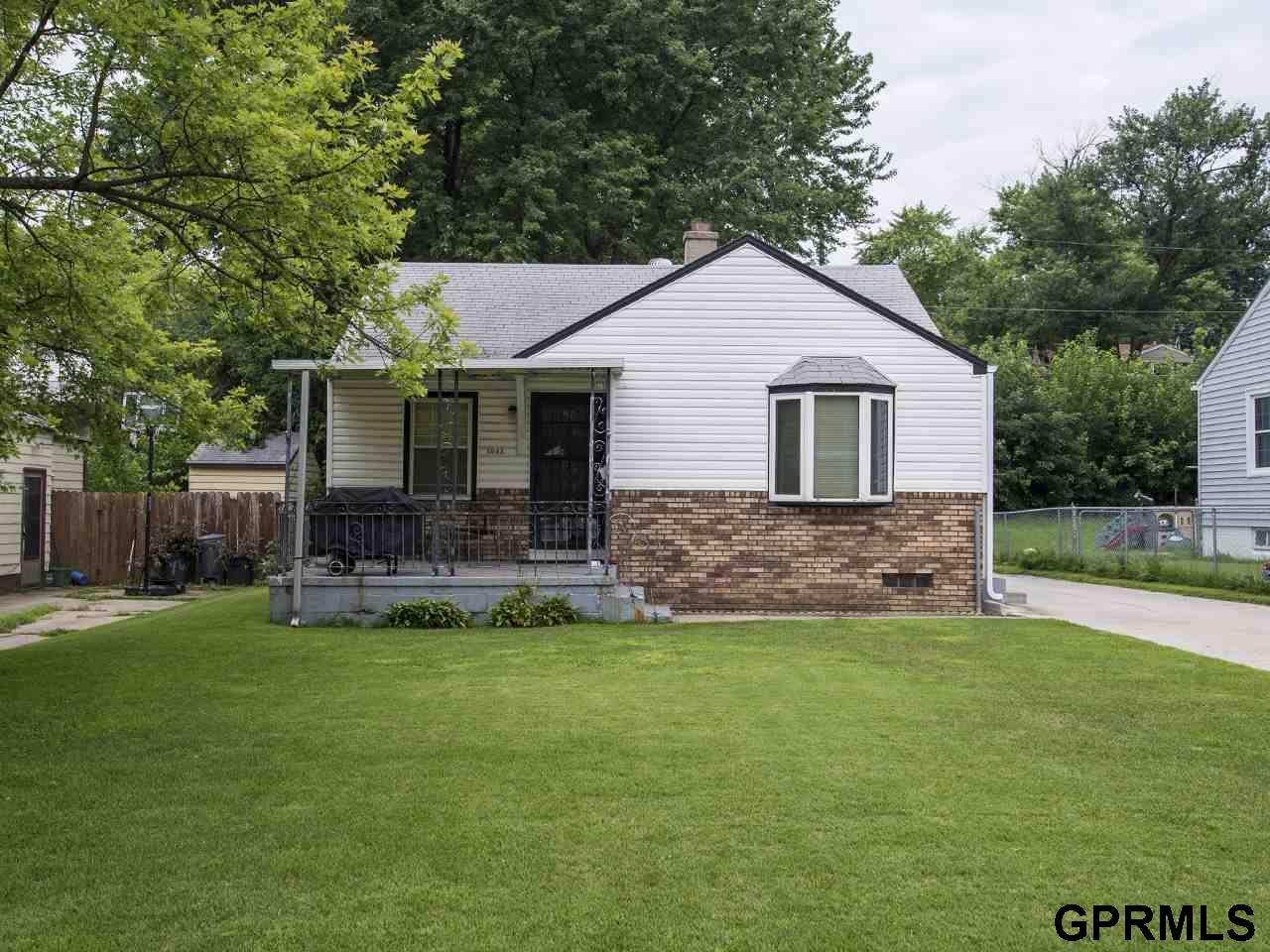 Real Estate for Sale, ListingId: 34803469, Omaha,NE68107