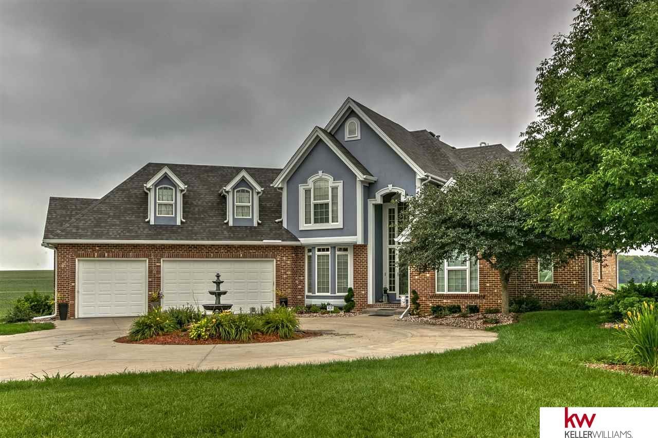 Real Estate for Sale, ListingId: 34803475, Bennington,NE68007