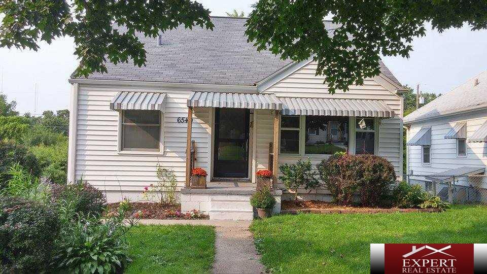 Real Estate for Sale, ListingId: 34811673, Omaha,NE68104