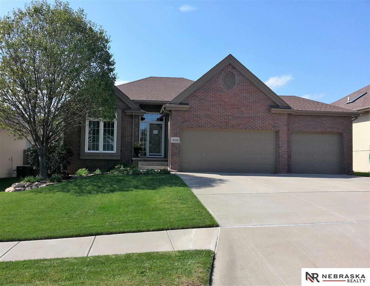 Real Estate for Sale, ListingId: 34820757, Bellevue,NE68123