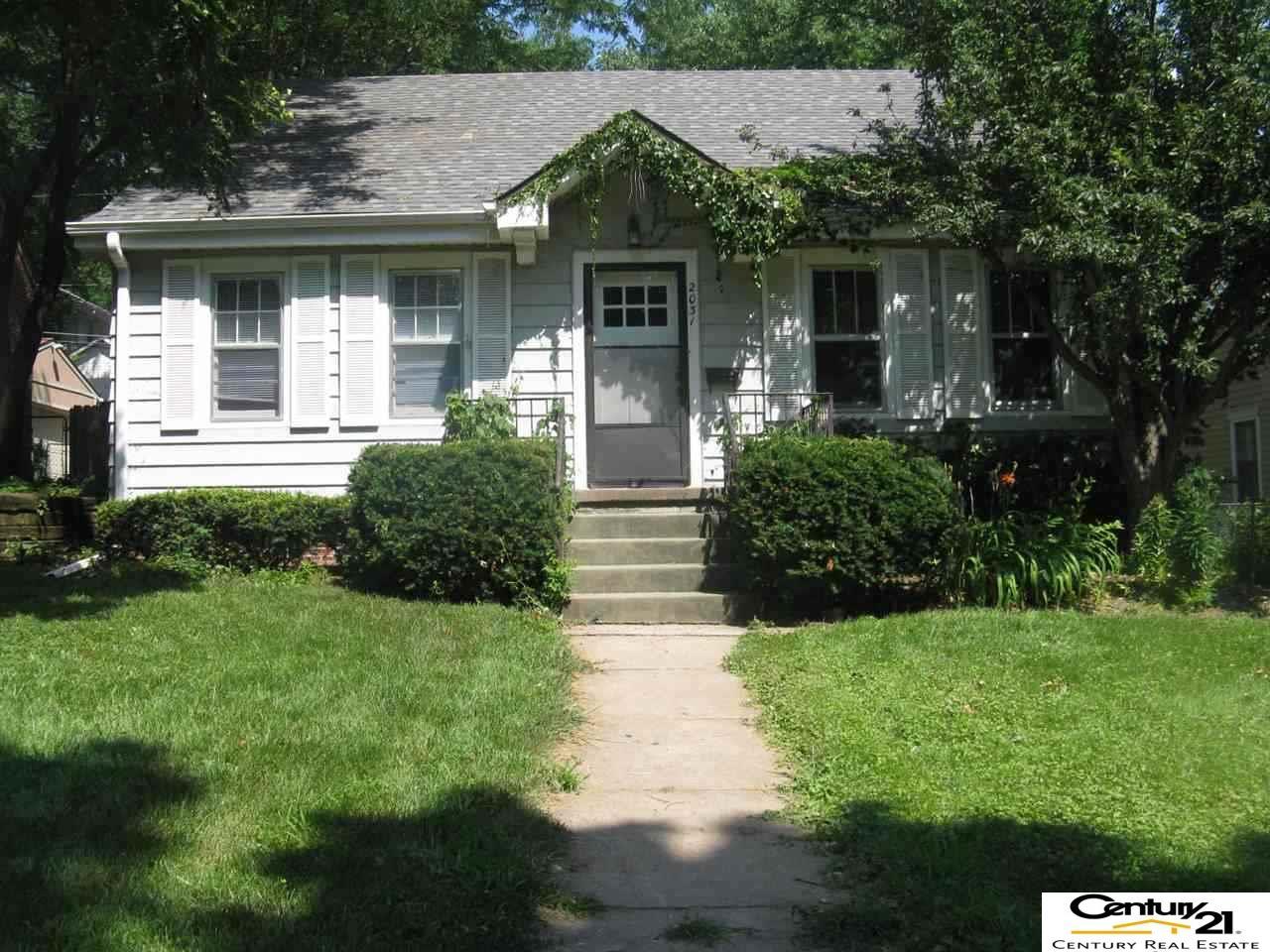 Real Estate for Sale, ListingId: 34839609, Omaha,NE68104