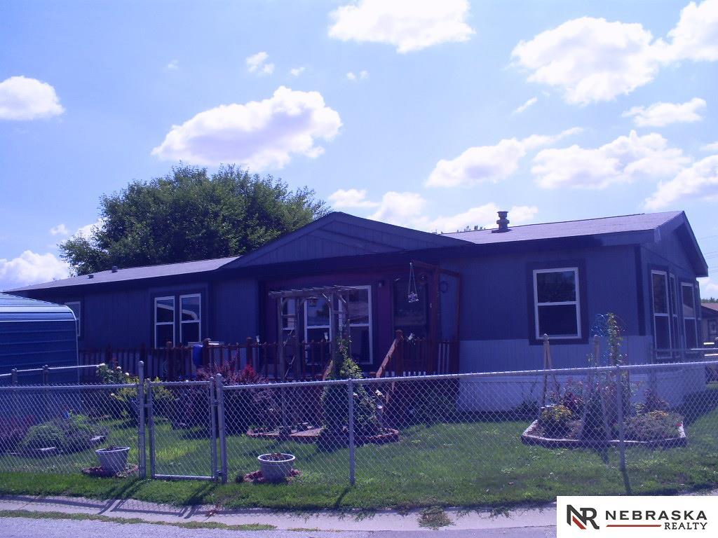 Real Estate for Sale, ListingId: 34839613, Omaha,NE68137