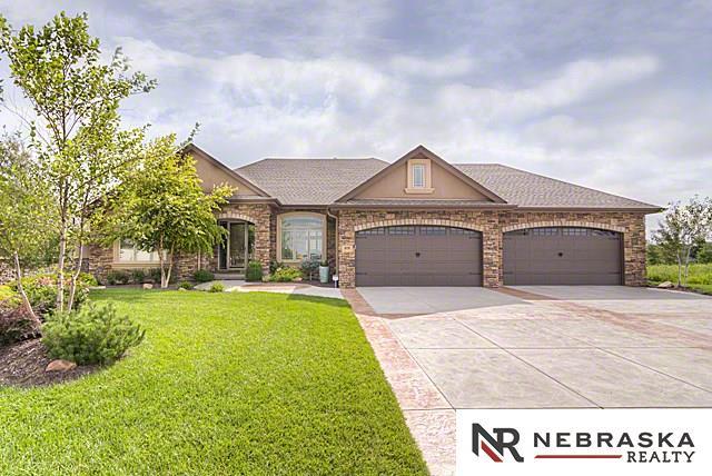 Real Estate for Sale, ListingId: 34839562, Elkhorn,NE68022