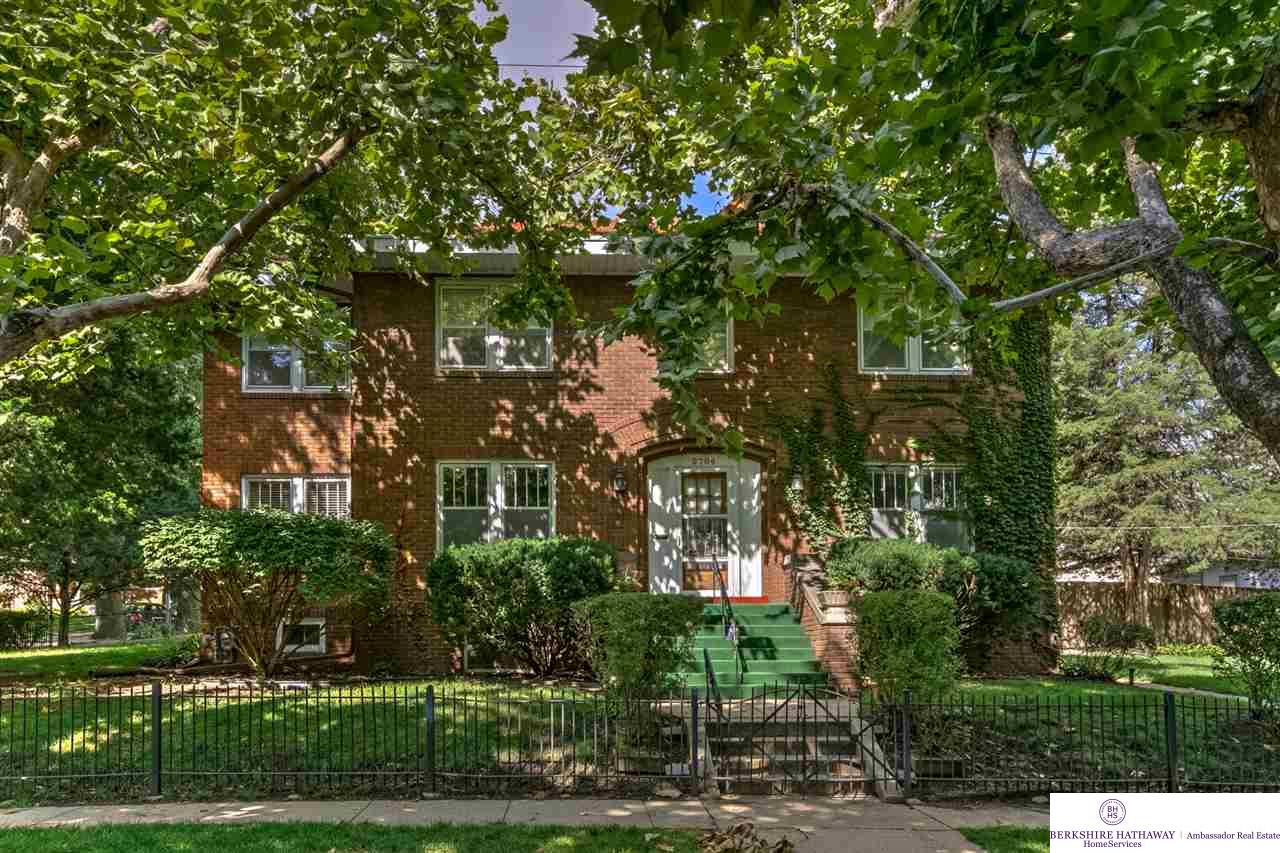 Real Estate for Sale, ListingId: 34839553, Omaha,NE68104