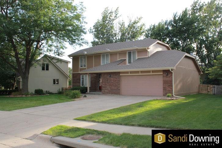 Rental Homes for Rent, ListingId:34858091, location: 818 N 148 Omaha 68154