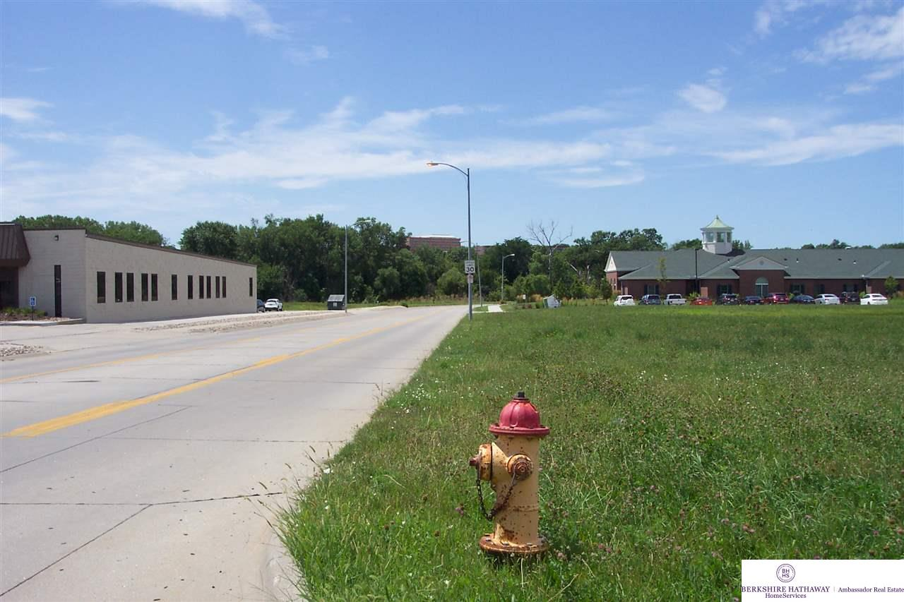 Real Estate for Sale, ListingId: 34877514, Omaha,NE68154