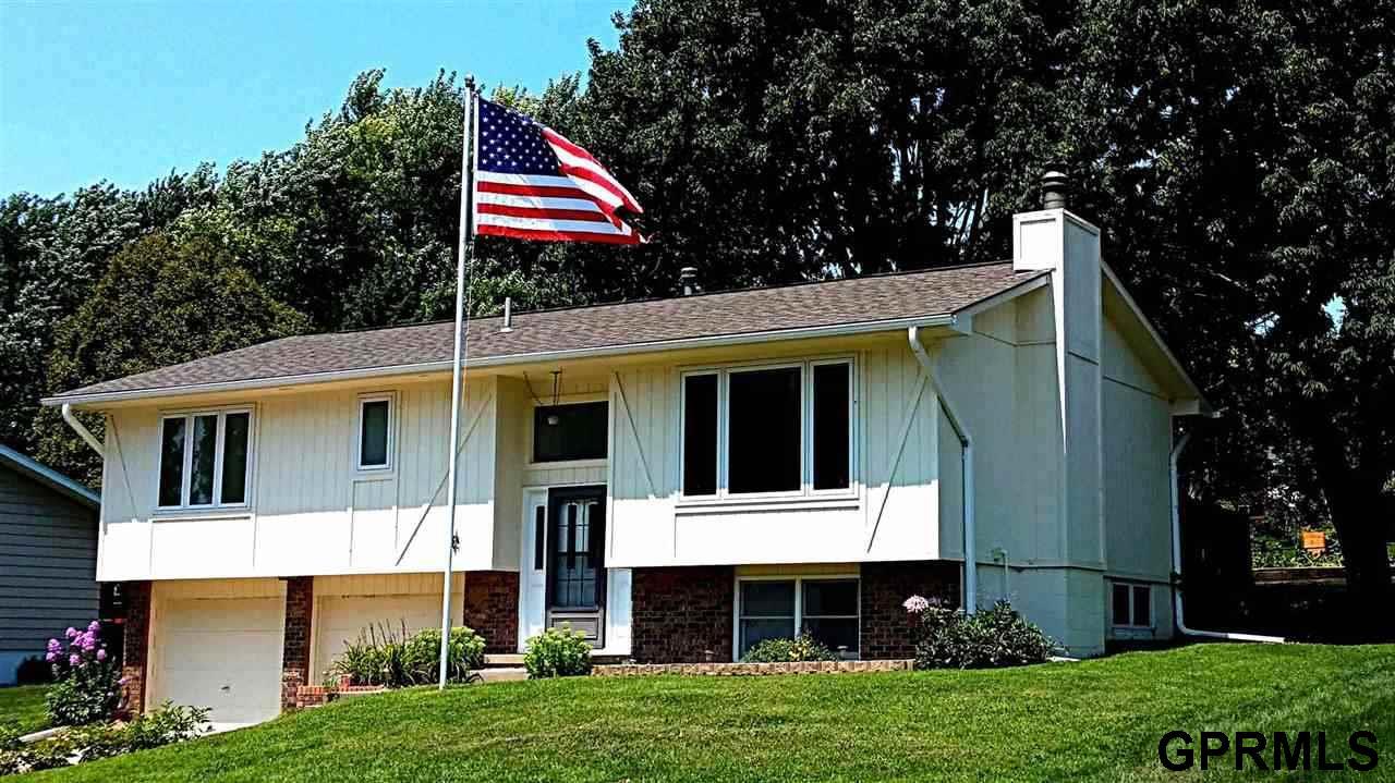 Real Estate for Sale, ListingId: 34885963, Glenwood,IA51534