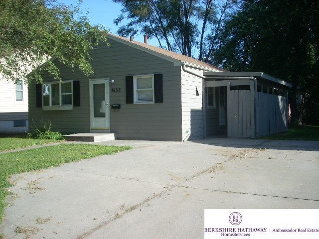 Real Estate for Sale, ListingId: 34897003, Omaha,NE68104