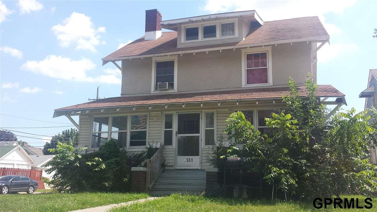Real Estate for Sale, ListingId: 34929246, Omaha,NE68112