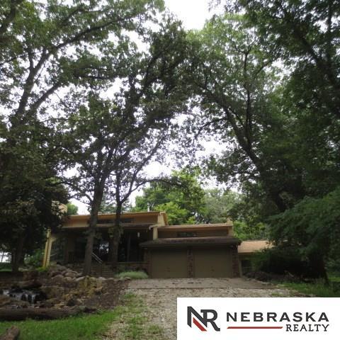 Real Estate for Sale, ListingId: 34929196, Papillion,NE68133