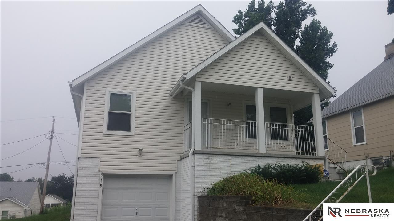 Real Estate for Sale, ListingId: 34929241, Omaha,NE68111