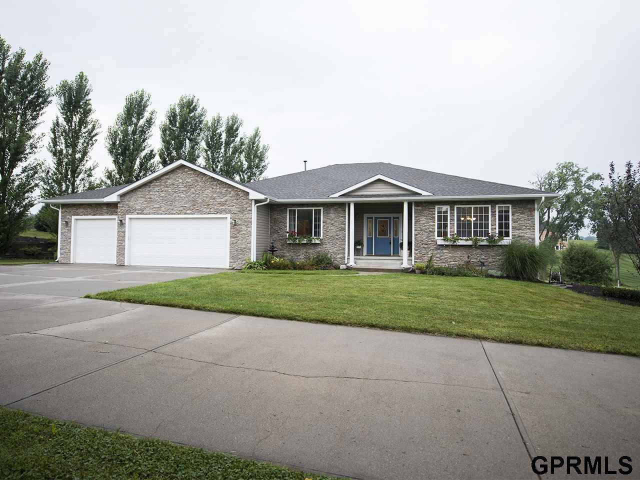 Real Estate for Sale, ListingId: 34947207, Blair,NE68008