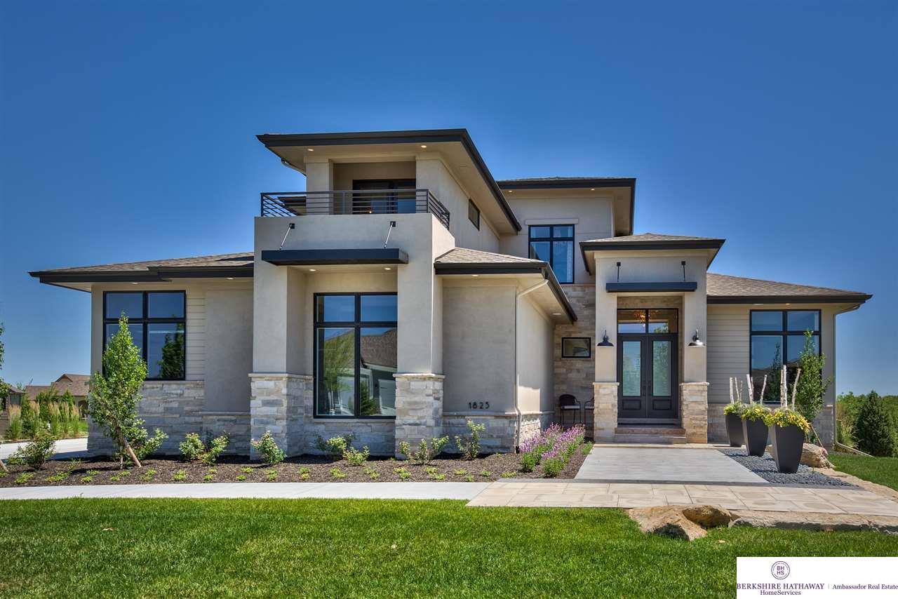 Real Estate for Sale, ListingId: 34947204, Elkhorn,NE68022