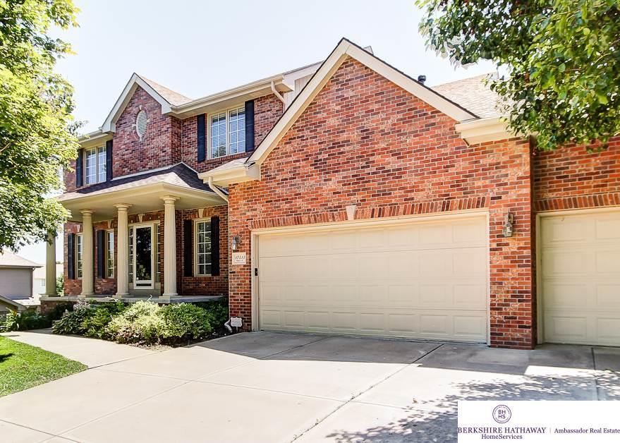 Real Estate for Sale, ListingId: 34947176, Omaha,NE68135