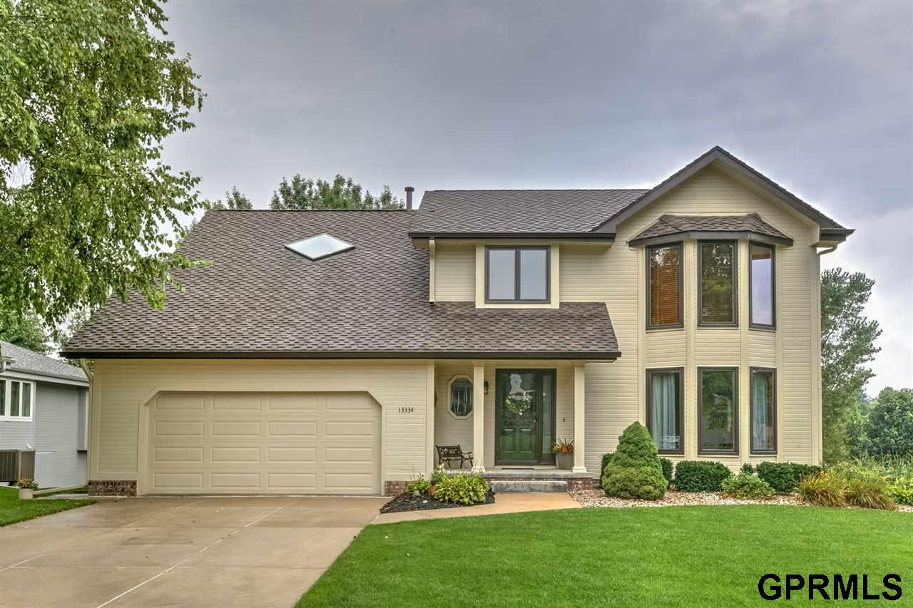 Real Estate for Sale, ListingId: 34947210, Omaha,NE68164