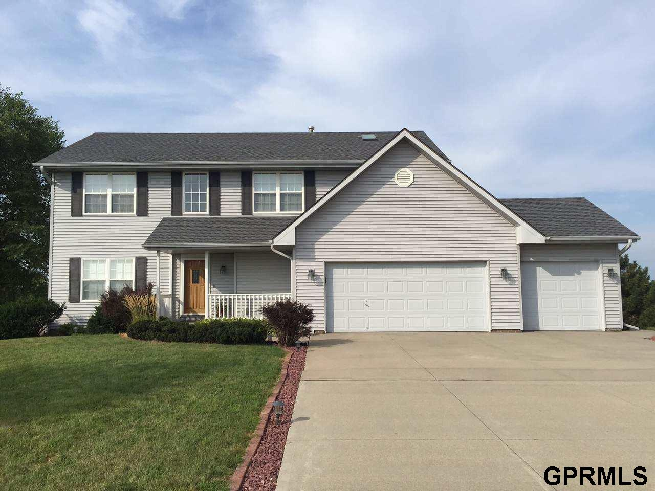 Real Estate for Sale, ListingId: 34965453, Blair,NE68008