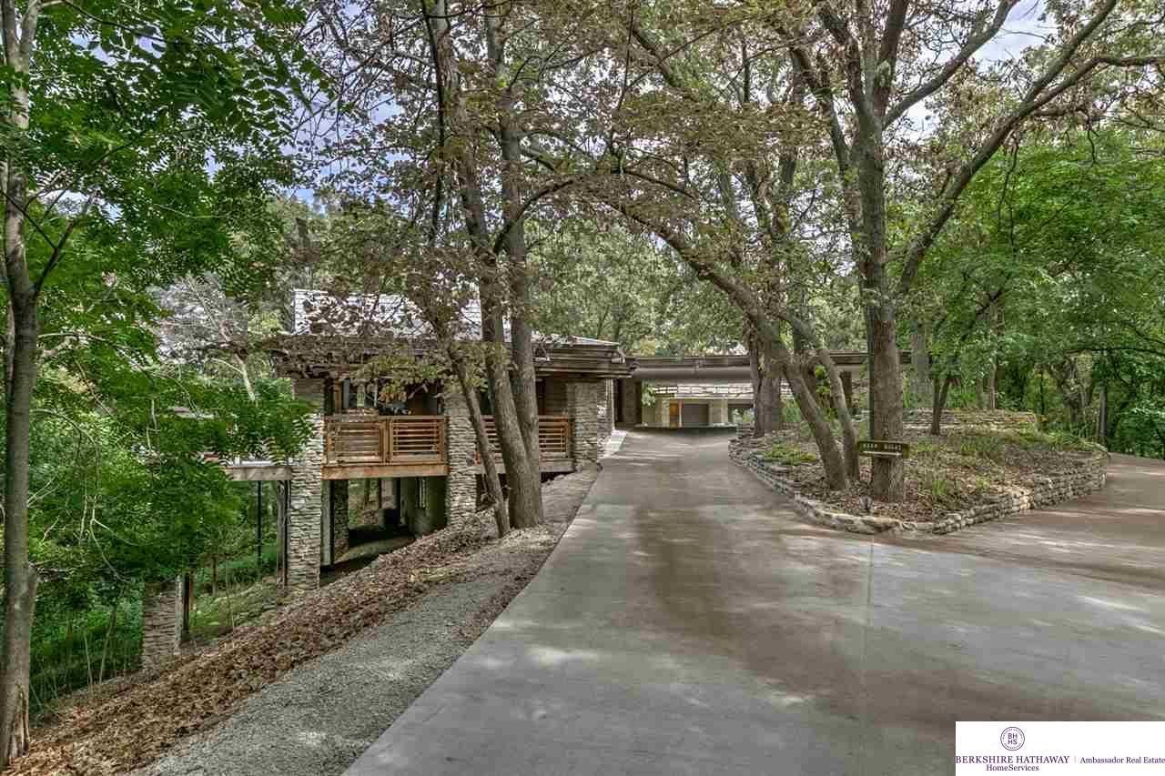 Real Estate for Sale, ListingId: 34965486, Ft Calhoun,NE68023