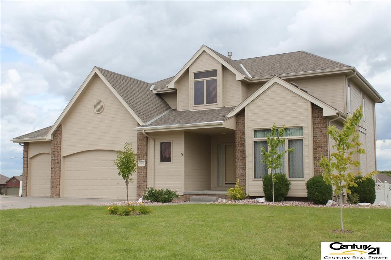 Real Estate for Sale, ListingId: 34965476, Papillion,NE68133