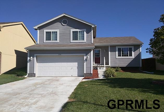 Rental Homes for Rent, ListingId:34988984, location: 17176 Manderson Omaha 68116