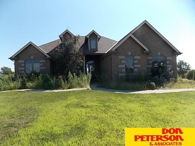 Real Estate for Sale, ListingId: 34988948, Blair,NE68008