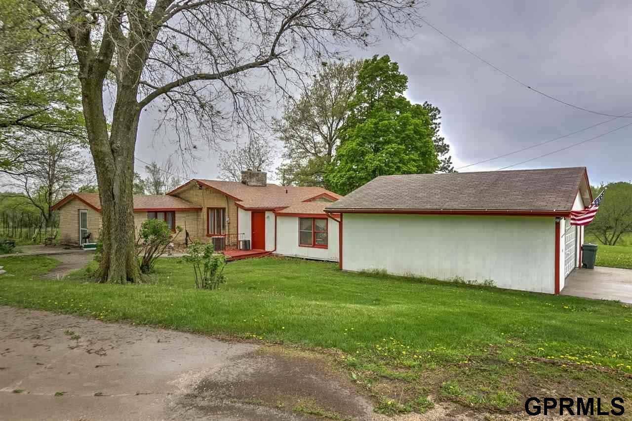 Real Estate for Sale, ListingId: 35011353, Ashland,NE68003