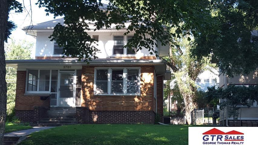 Real Estate for Sale, ListingId: 35026252, Omaha,NE68104
