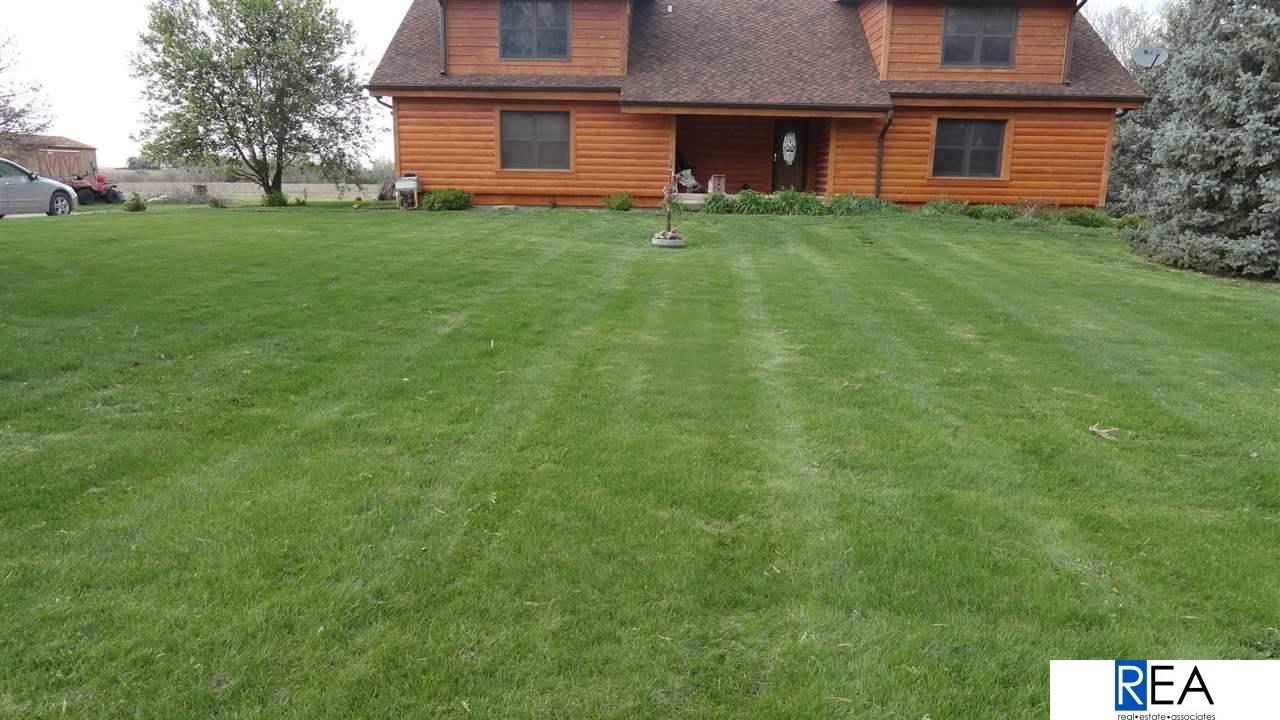 Real Estate for Sale, ListingId: 35026253, Ashland,NE68003