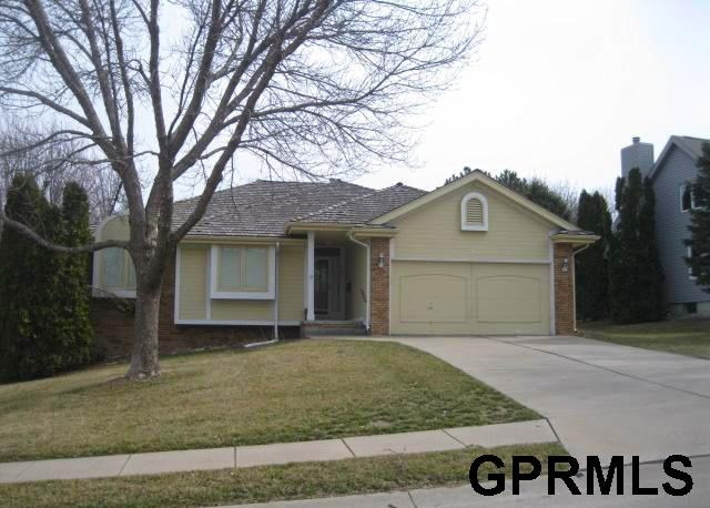 Rental Homes for Rent, ListingId:35026256, location: 2421 N 134th Omaha 68164