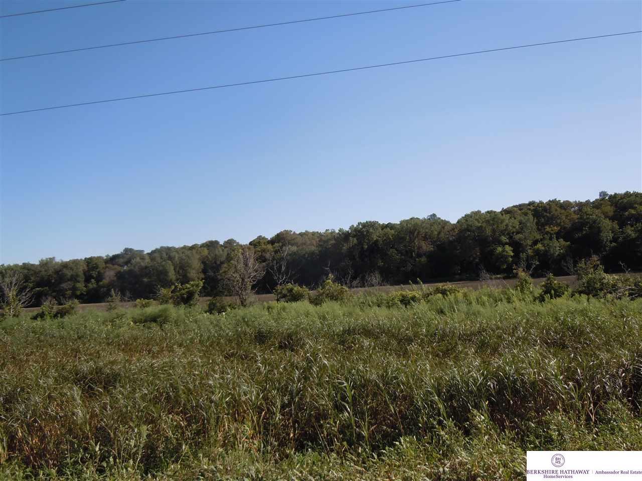 Real Estate for Sale, ListingId: 35048099, Ft Calhoun,NE68023
