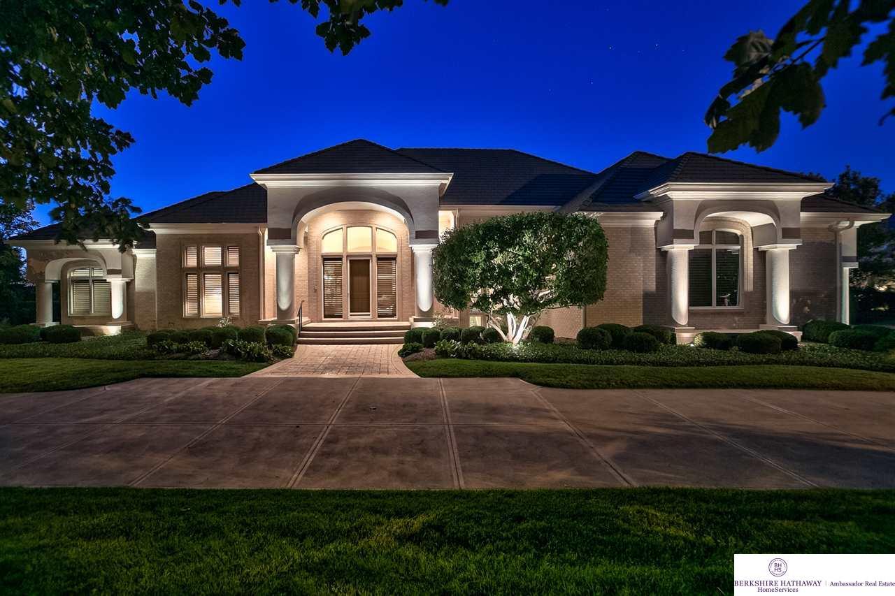 Real Estate for Sale, ListingId: 35048137, Omaha,NE68154