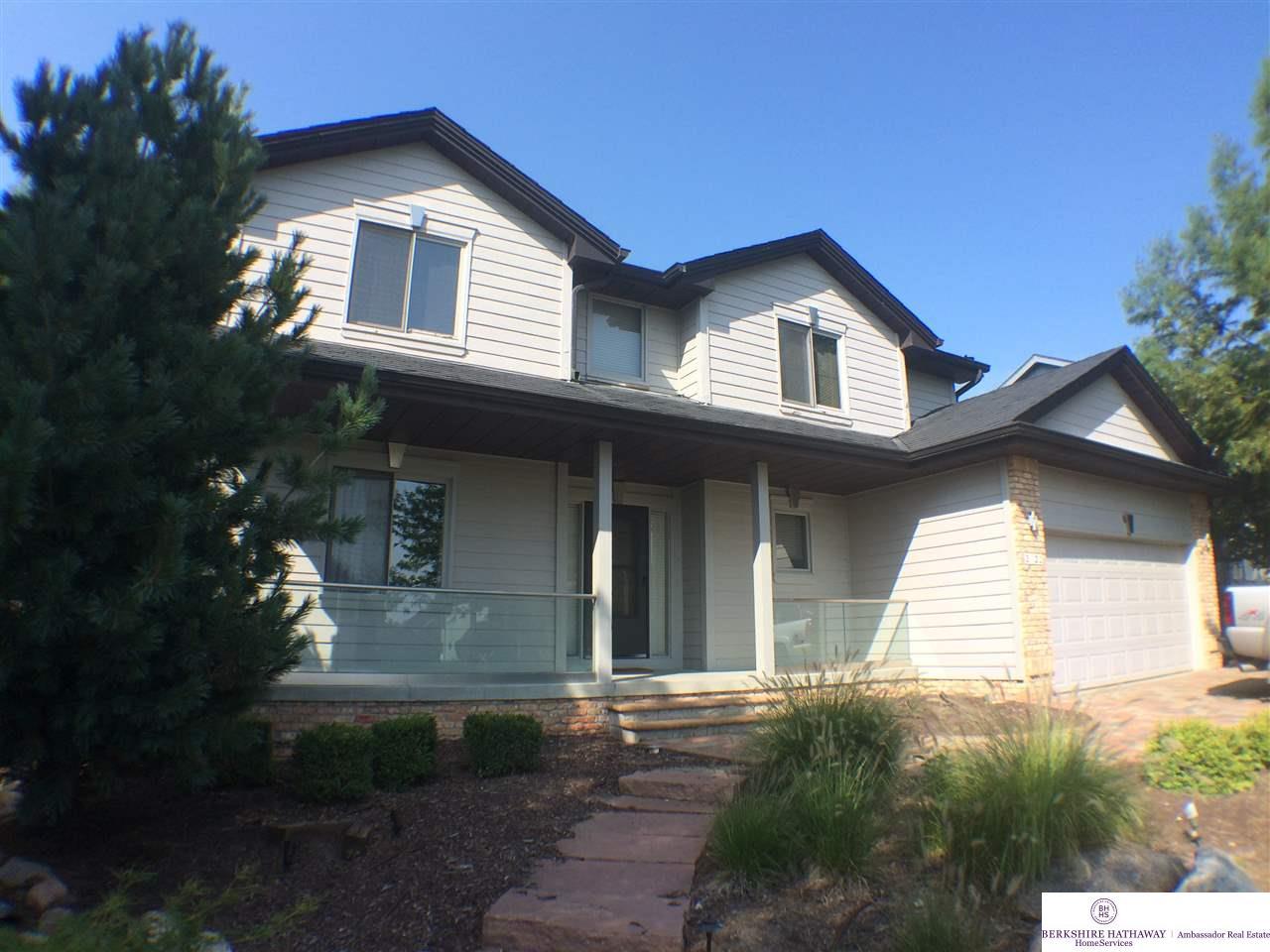 Real Estate for Sale, ListingId: 35063721, Papillion,NE68133