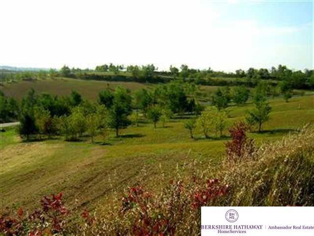 Real Estate for Sale, ListingId: 35082243, Ft Calhoun,NE68023