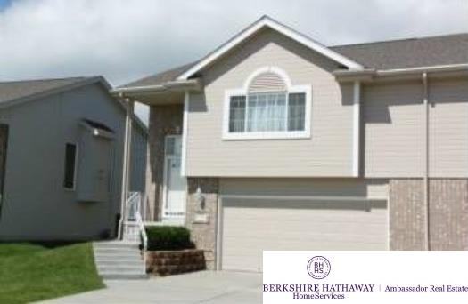 Rental Homes for Rent, ListingId:35082262, location: 3710 S 202 Omaha 68130