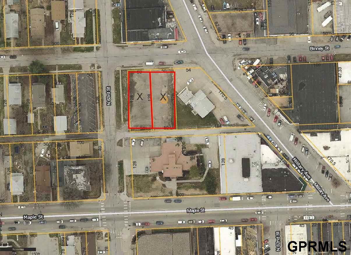 Real Estate for Sale, ListingId: 35082260, Omaha,NE68104