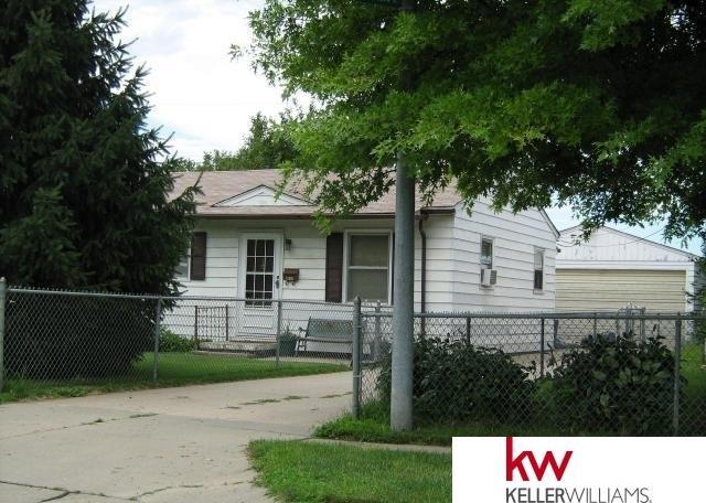 Real Estate for Sale, ListingId: 35082234, Omaha,NE68117