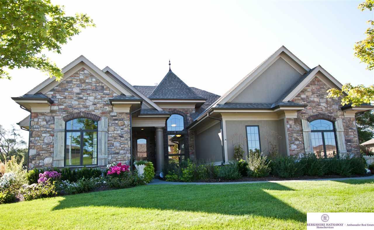 Real Estate for Sale, ListingId: 35099741, Elkhorn,NE68022
