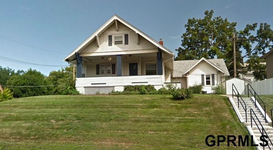 Rental Homes for Rent, ListingId:35099779, location: 105 N 52nd Omaha 68132